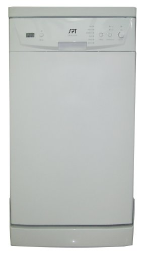 SPT-SD-9241W-Energy-Star-Portable-Dishwasher-18-Inch-White-0-0