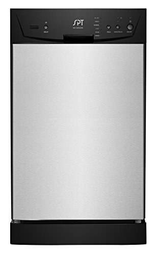 SPT-SD-9252SS-Energy-Star-18-Built-In-Dishwasher-Stainless-Steel-0-1