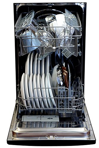 SPT-SD-9252SS-Energy-Star-18-Built-In-Dishwasher-Stainless-Steel-0-2