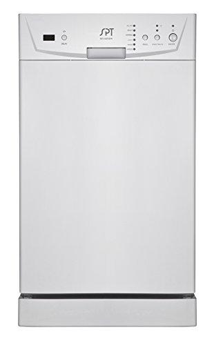 SPT-SD-9252W-Energy-Star-18-Built-In-Dishwasher-White-0-0