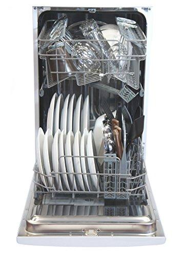SPT-SD-9252W-Energy-Star-18-Built-In-Dishwasher-White-0-1