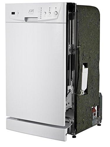 SPT-SD-9252W-Energy-Star-18-Built-In-Dishwasher-White-0