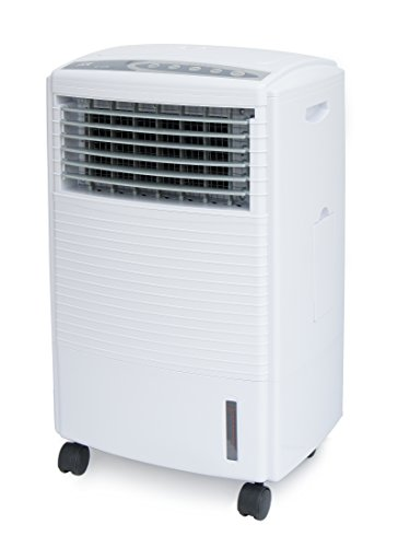SPT-SF-607H-Evaporative-Air-Cooler-with-Ultrasonic-Humidifier-0
