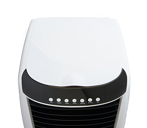 SPT-SF-6N25-Evaporative-Air-Cooler-with-3D-Cooling-Pad-0-1