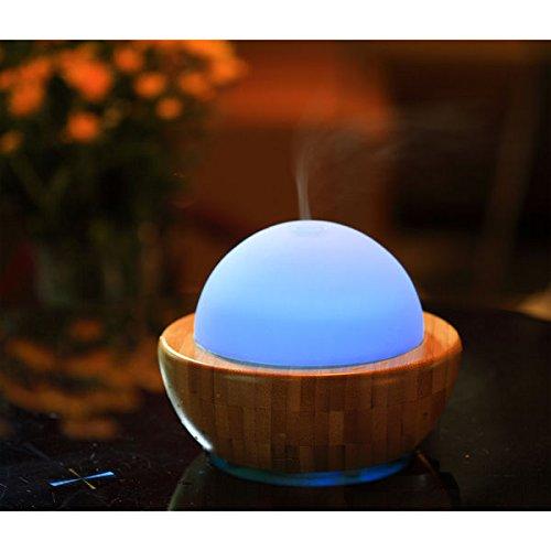 SPT-Ultrasonic-Aroma-Bamboo-Base-Diffuser-Humidifier-0