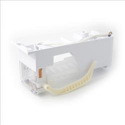 Samsung-DA97-02203G-Assembly-Ice-Maker-Mech-0