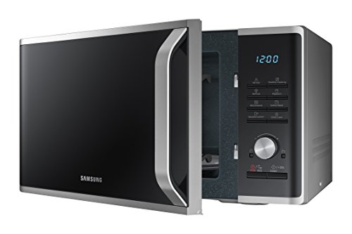 Samsung-MS11K3000AS-11-cu-ft-Countertop-Microwave-Oven-with-Sensor-and-Ceramic-Enamel-Interior-Silver-Sand-0-2