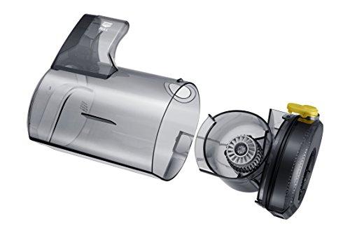 Samsung-POWERbot-Essential-Robotic-Vacuum-0-2