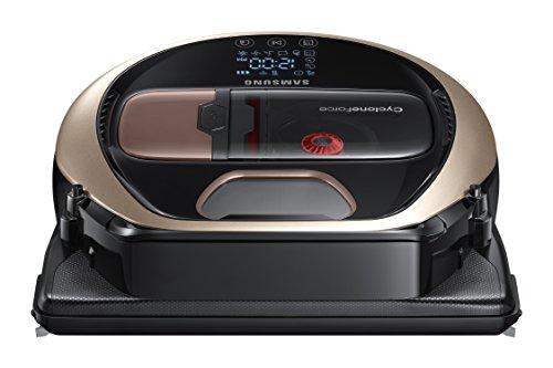 Samsung-POWERbot-R7090-Robot-Vacuum-0-0