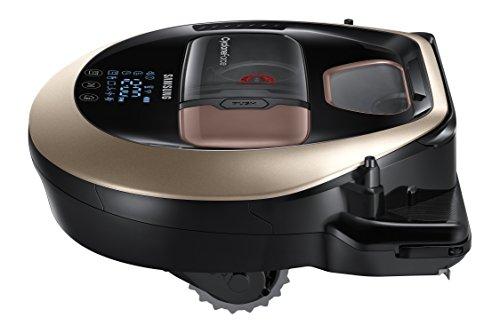Samsung-POWERbot-R7090-Robot-Vacuum-0-1