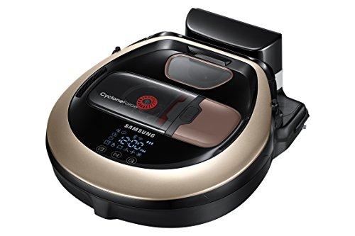 Samsung-POWERbot-R7090-Robot-Vacuum-0-2