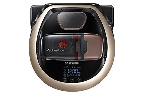 Samsung-POWERbot-R7090-Robot-Vacuum-0