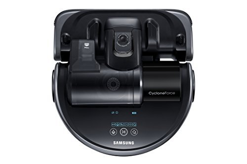 Samsung-POWERbot-R9000-Robot-Vacuum-0