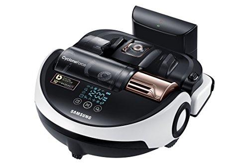 Samsung-POWERbot-Robot-Vacuum-0-0