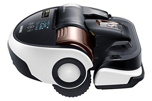 Samsung-POWERbot-Robot-Vacuum-0-1