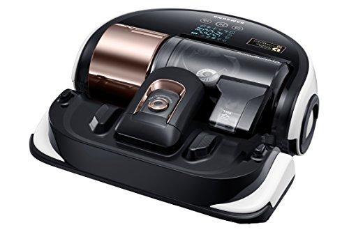 Samsung-POWERbot-Robot-Vacuum-0-2