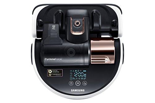 Samsung-POWERbot-Robot-Vacuum-0