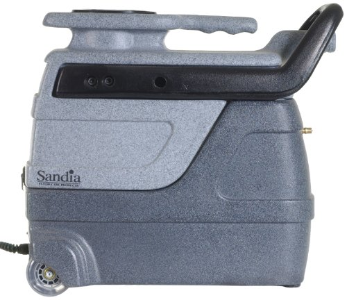 Sandia-50-1000-Spot-Xtract-Commercial-Extractor-with-Clear-View-Plastic-Hand-Tool-3-Gallon-Capacity-0
