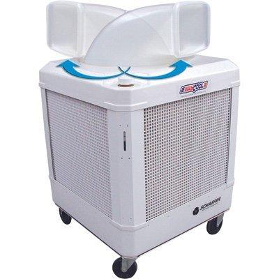 Schaefer-WayCool-Portable-Evaporative-Cooler-1-HP-Model-WC-1HPMFAOSC-0