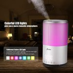 Seneo-30L-Cool-Mist-Humidifier-Ultrasonic-Personal-Humidifiers-with-Smart-Humidity-Control-Auto-Swing-9-Timer-Setting-7-Color-Changing-LED-Lights-3-Mist-Modes-for-Whole-House-and-Office-0-0