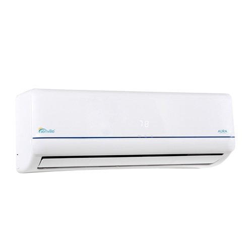 Senville-36000-BTU-Multi-Zone-Ductless-Mini-Split-Air-Conditioner-and-Heat-Pump-9000900090009000-0-0