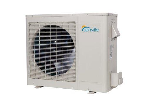 Senville-36000-BTU-Multi-Zone-Ductless-Mini-Split-Air-Conditioner-and-Heat-Pump-9000900090009000-0-1