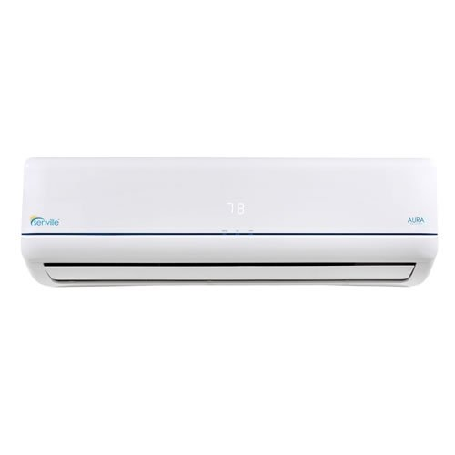 Senville-36000-BTU-Multi-Zone-Ductless-Mini-Split-Air-Conditioner-and-Heat-Pump-9000900090009000-0