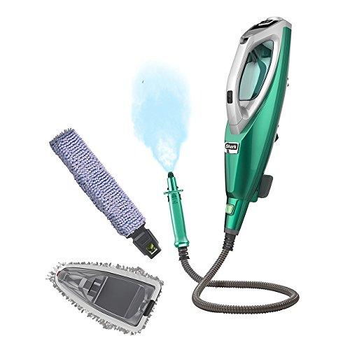 Shark-2-in-1-Blast-Scrub-Steam-Pocket-Mop-0-0
