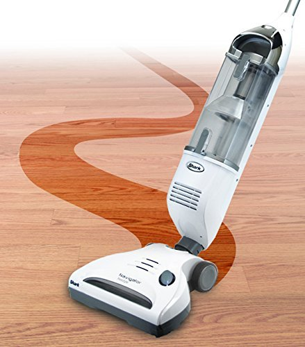 Shark-Bagless-Navigator-Freestyle-Cordless-Stick-Vacuum-Cleaner-Strong-Power-Suction-with-Lysol-All-Purpose-Cleaner-32-Ounce-0-0