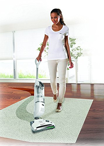 Shark-Bagless-Navigator-Freestyle-Cordless-Stick-Vacuum-Cleaner-Strong-Power-Suction-with-Lysol-All-Purpose-Cleaner-32-Ounce-0-1