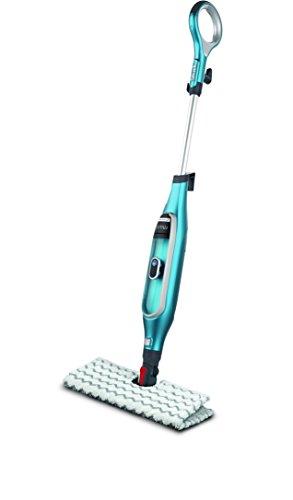 Shark Genius Steam Pocket Mop System S6002 Appliance