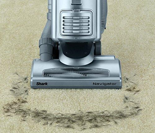 Shark-Navigator-Lightweight-Upright-Vacuum-Silver-NV22S-0-1