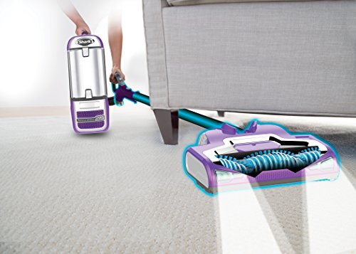 Shark-Navigator-Powered-Lift-Away-Deluxe-Vacuum-0-1