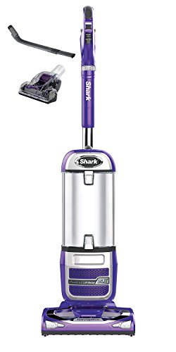 Shark-Navigator-Powered-Lift-Away-Deluxe-Vacuum-0