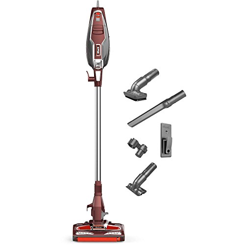 Shark-Rocket-Complete-Duo-Clean-Bagless-Upright-Vacuum-with-Crevice-and-Upholstery-Tool-0-0