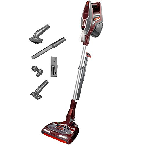 Shark-Rocket-Complete-Duo-Clean-Bagless-Upright-Vacuum-with-Crevice-and-Upholstery-Tool-0