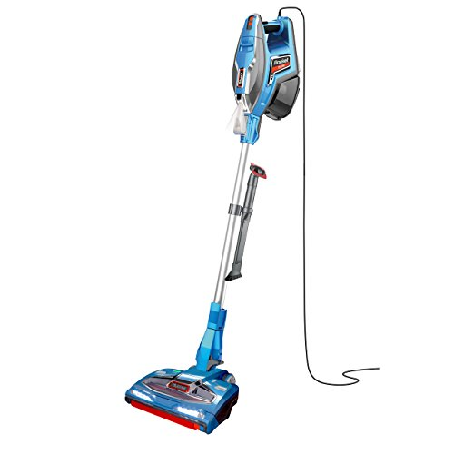 Shark-Rocket-with-DuoClean-HV381-0