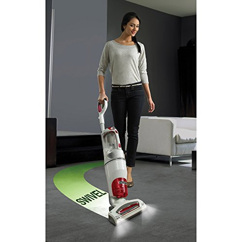 Shark-Rotator-Professional-Vacuum-w-Accessories-NV400REF-Certified-Refurbished-0-1