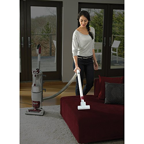 Shark-Rotator-Professional-Vacuum-w-Accessories-NV400REF-Certified-Refurbished-0-2
