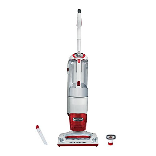 Shark-Rotator-Professional-Vacuum-w-Accessories-NV400REF-Certified-Refurbished-0