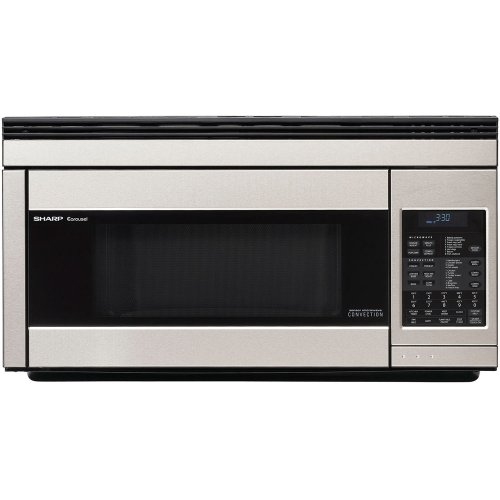 Sharp-11-Cubic-Foot-850-Watt-Over-the-Range-Convection-Microwaves-0