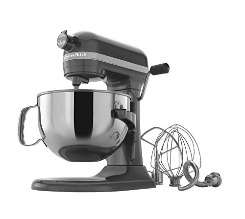 Ship-from-USA-KitchenAid-KP26M1XPM-6-Qt-Professional-600-Series-Pearl-Metallic-ITEM-NO8Y-IFW81854267191-0-0