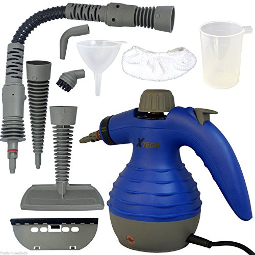 Ship-from-USA-Pressurized-Easy-Handheld-Steam-Cleaner-home-sanitizing-BED-BUG-Treatment-SYSTEM-ITEMH3NG-UE-EW23D78931-0
