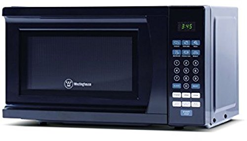 Ship-from-USA-Westinghouse-WCM770B-700-Watt-Counter-Top-Microwave-Oven-07-Cubic-Feet-Black-ITEM-NOI-86Q-UI754361592-0-0