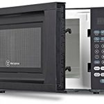 Ship-from-USA-Westinghouse-WCM770B-700-Watt-Counter-Top-Microwave-Oven-07-Cubic-Feet-Black-ITEM-NOI-86Q-UI754361592-0
