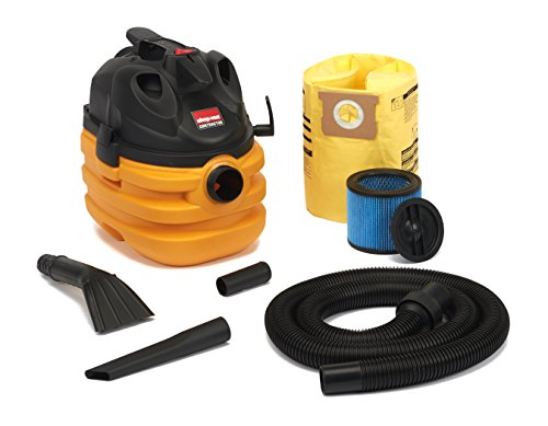 Shop-Vac-5872810-60-Peak-HP-Heavy-Duty-Portable-Vacuum-5-gallon-YellowBlack-0-0