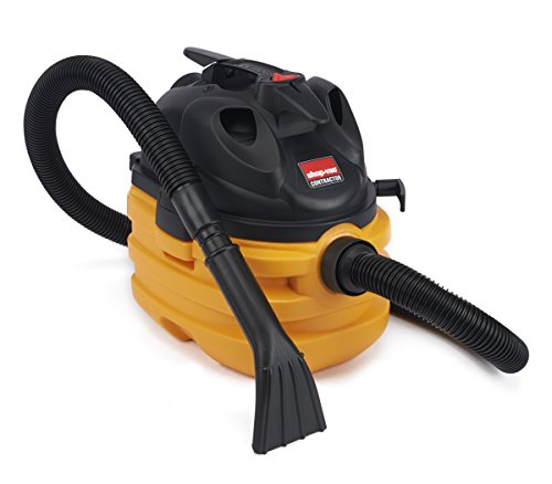 Shop-Vac-5872810-60-Peak-HP-Heavy-Duty-Portable-Vacuum-5-gallon-YellowBlack-0-1