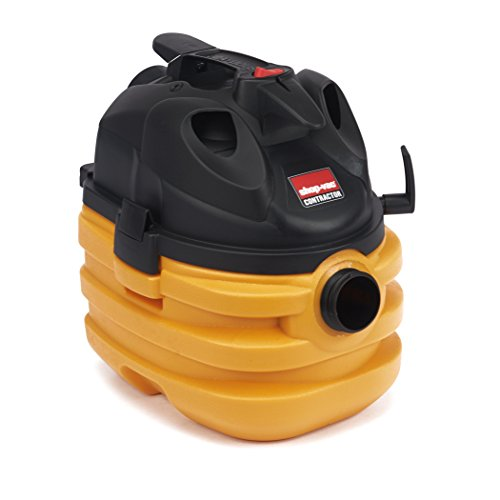 Shop-Vac-5872810-60-Peak-HP-Heavy-Duty-Portable-Vacuum-5-gallon-YellowBlack-0