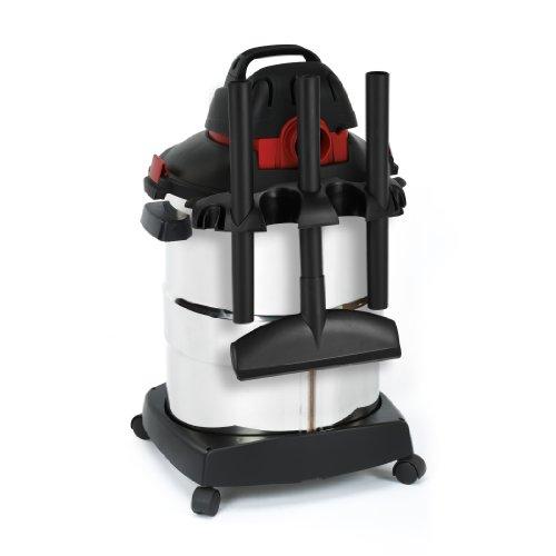Shop-Vac-5986200-12-Gallon-60-Peak-HP-Stainless-Steel-Wet-Dry-Vacuum-0-1