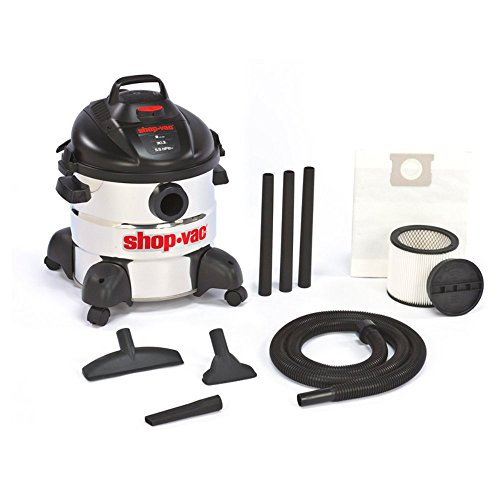 Shop-Vac-8-Gallon-55-HP-Stainless-Steel-Wet-Dry-Vac-0
